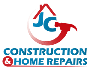 JC Construction & Home Repairs, LLC's Logo